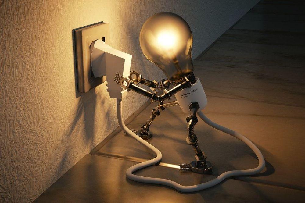 10 tips om energiezuinig, maar toch comfortabel te wonen