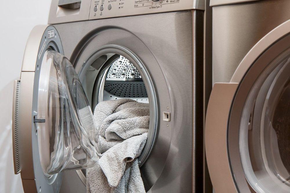 10 tips om energiezuinig, maar toch comfortabel wonen