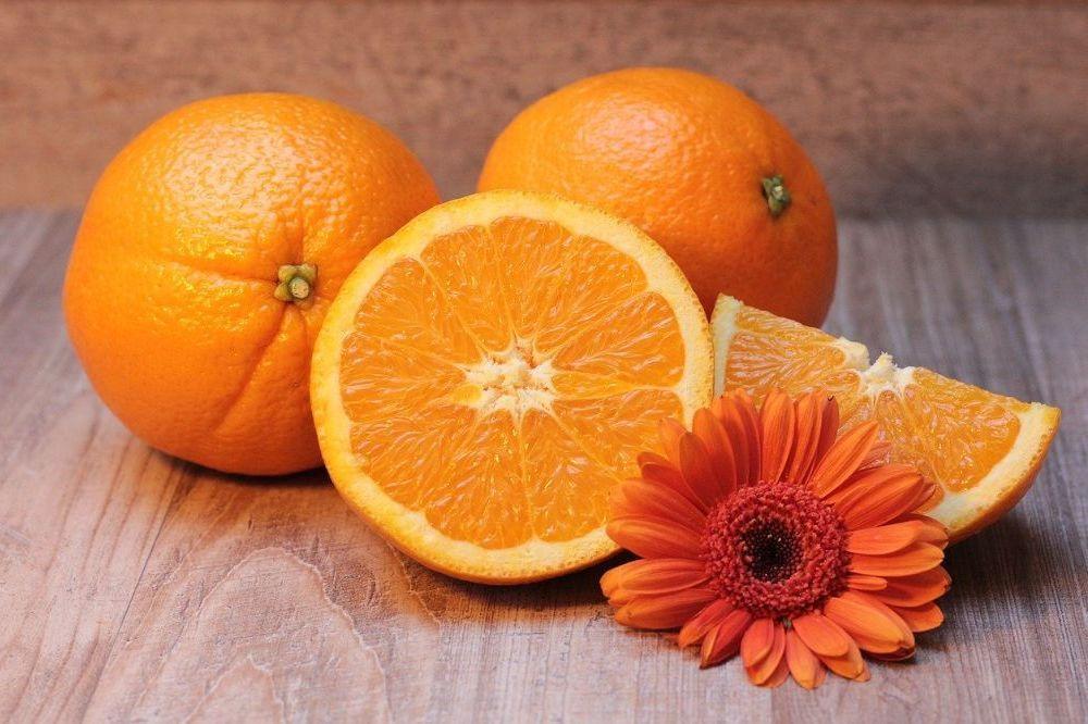 Alles wat je moet weten over Vitamine C
