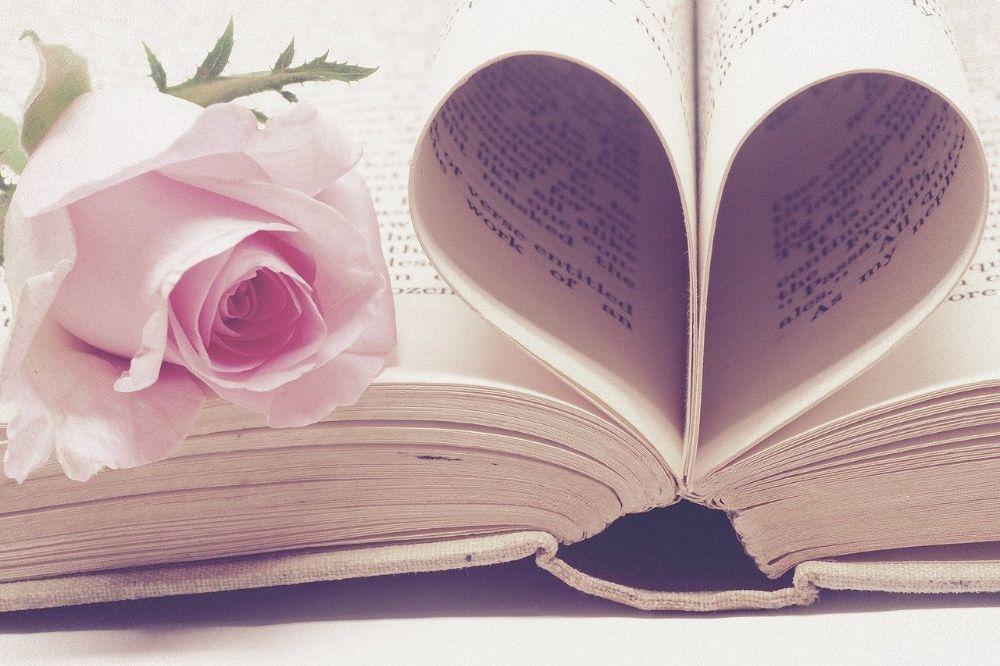 Boeken die je leven kunnen veranderen