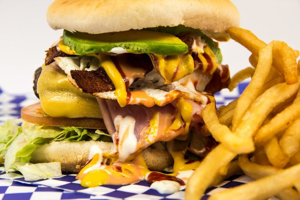 Cholesterolarm eten, hoe doe je dat