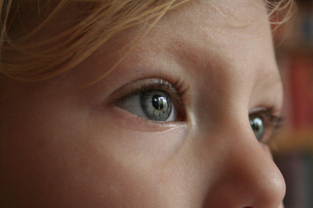 Hoe ga je om met een kind met autisme