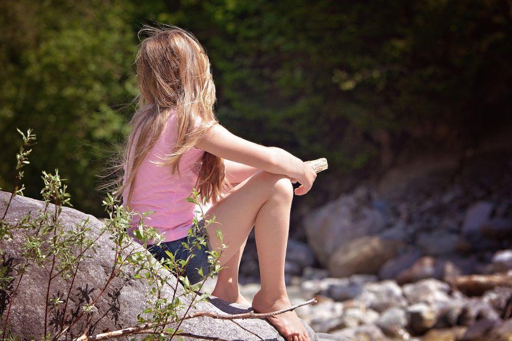 Hoe ga je om met kind met autisme
