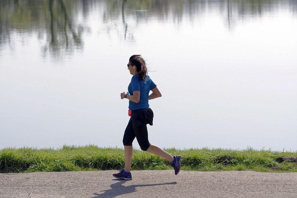 Hoeveel moet je bewegen of sporten voor een goede gezondheid
