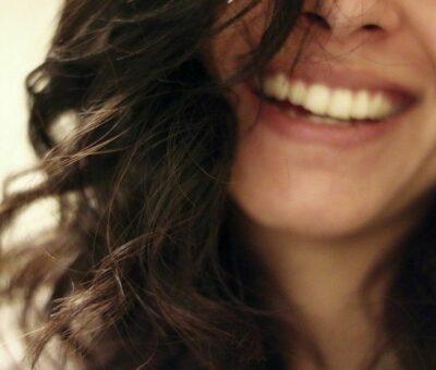 2 feilloze oplossingen voor een bad hair da