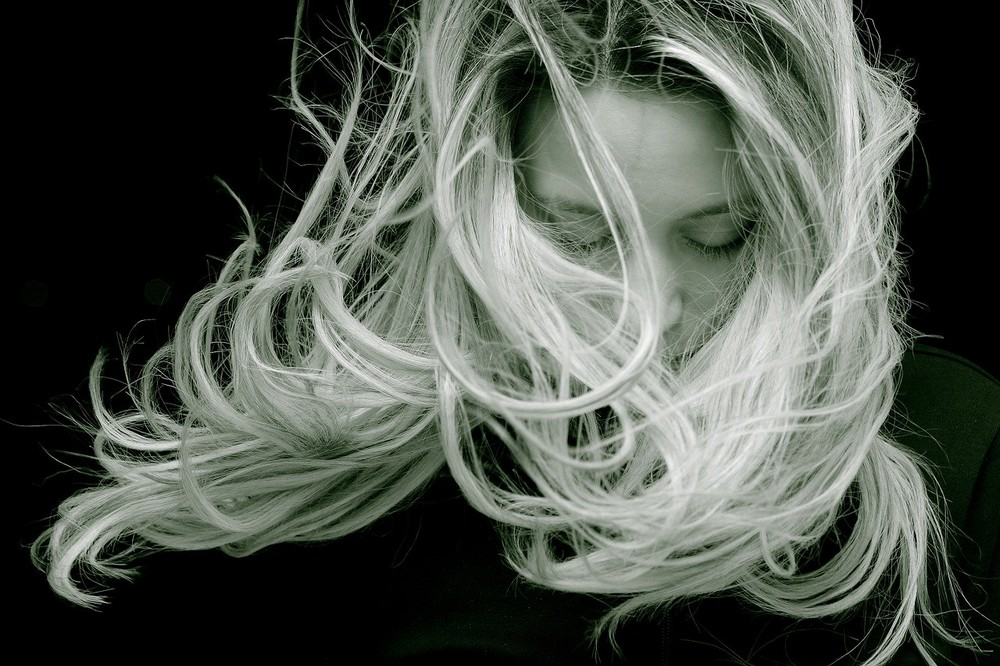 2 feilloze oplossingen voor een bad hair day
