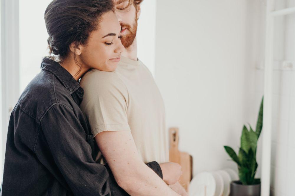 Overspel het einde van de relatie of een nieuwe start