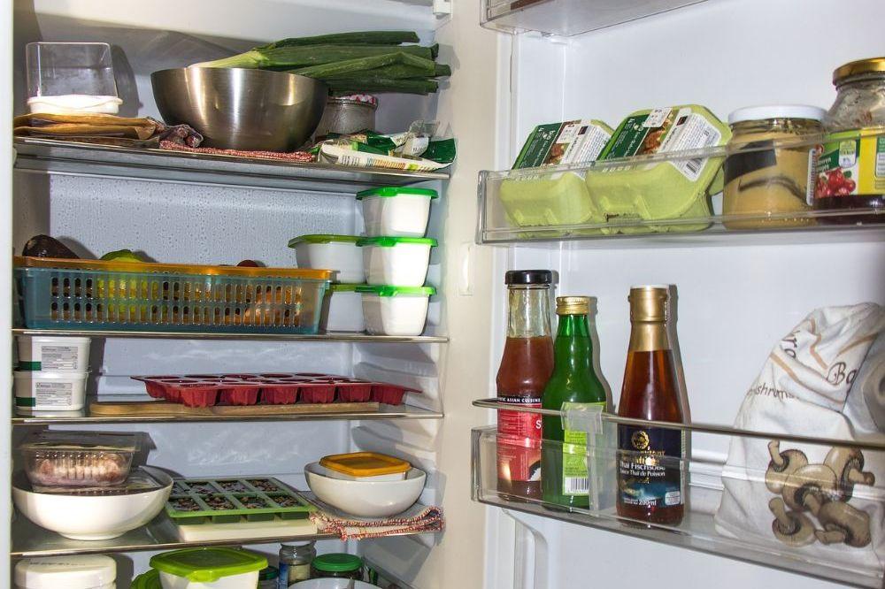 De 3 beste koelkaste